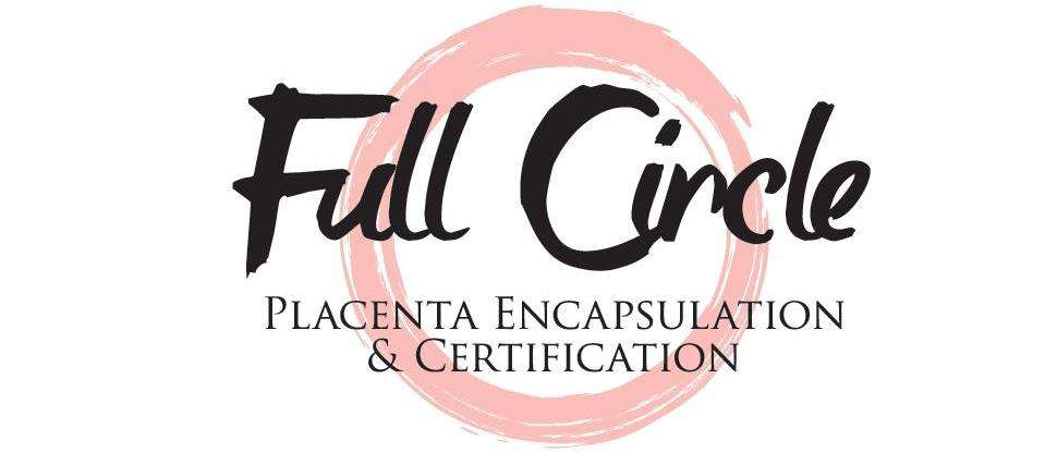 encapsulation placenta birth doula circle certifications visit services rising mother specialist